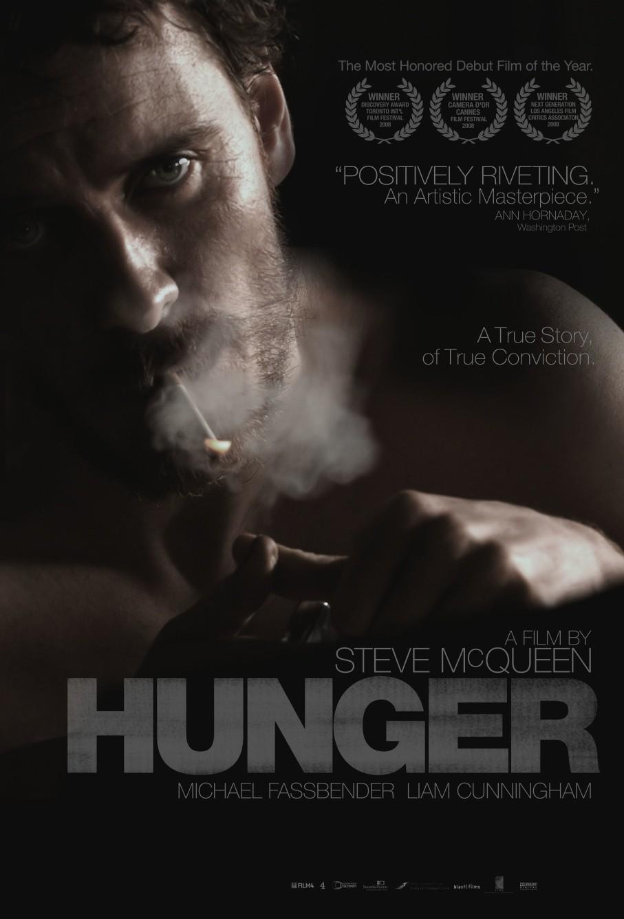 11 Hunger 1