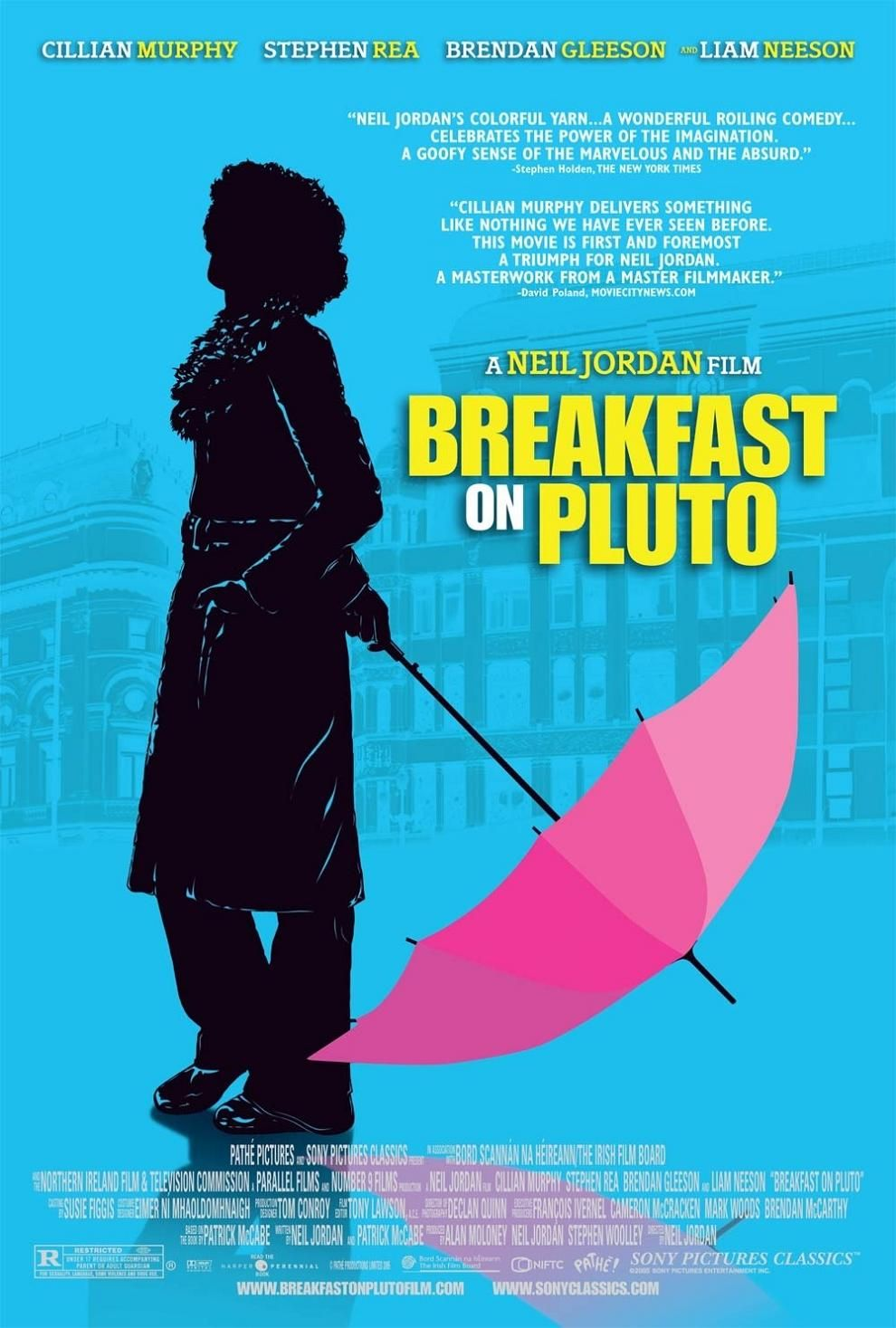 25 BREAKFAST ON PLUTO FILM 3