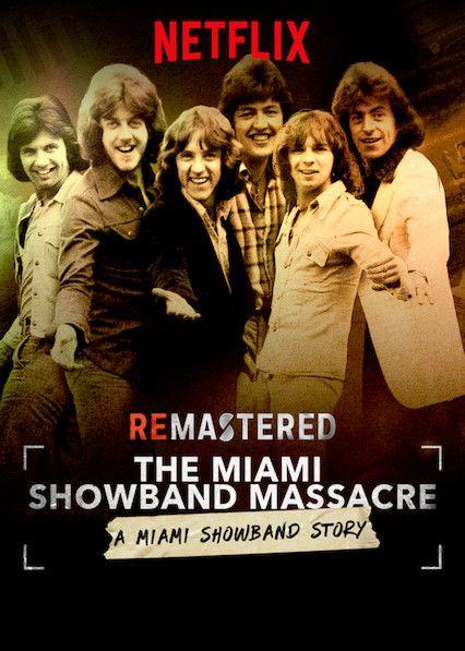 The_Miami_Showband_Massacre
